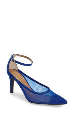 http://shop.nordstrom.com/s/j-renee-jena-ankle-strap-pump-women/4030253?cm_cat=tellapart