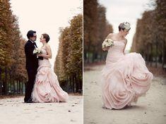 blush-pink-ruffled-wedding-dress-8