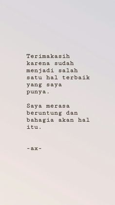 Quotes Rindu, Drama Quotes, Hurt Quotes, Mood Quotes, People Quotes, Daily Quotes, Life Quotes, Deep Quotes, Reminder Quotes