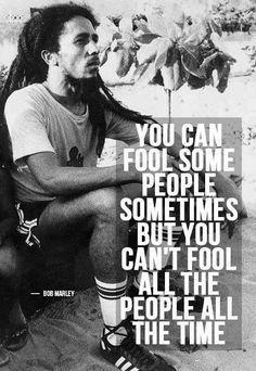 Bob Marley - GONE TOO SOON. <3