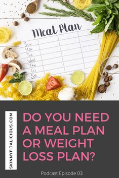 Work with Megan to develop a customized meal plan to your food preferences, level of activity and personal diet Nutrition Tips, Health And Nutrition, Health And Wellness, Best Weight Loss Foods, Weight Loss Snacks, Healthy Low Calorie Meals, Low Calorie Recipes, Meal Plans To Lose Weight, Weight Loss Program
