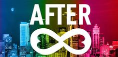 Sognando tra le Righe: AFTER  Anna Todd    Anteprima   #after