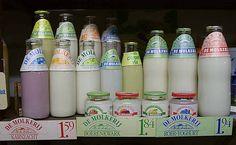 Frico - De Molkerij produkten