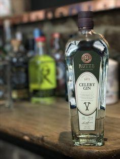 Rutte Celery Gin #DevonshireArms #DevonshireLife #Beeley #Derbyshire #Chatsworth #ChatsworthEstate #pub #gastropub #gin #ginandtonic #PeakDistrict #travel #foodie #Rutte #RutteGin #celery #RutteCeleryGin
