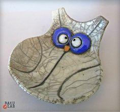 https://www.etsy.com/it/listing/276753006/piatto-gufo-in-ceramica-raku-fatto-a