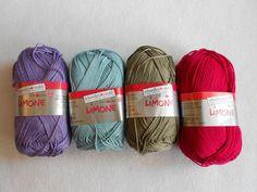 Knitted Hats, Knitting, Amigurumi, Summer Knitting, Threading, Steel, Cotton, Tricot, Breien