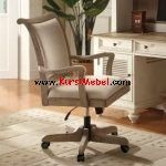 Kursi+Kerja+Direktur+Jati+Minimalis+Jepara Chair, House, Furniture, Home Decor, Ideas, Recliner, Homemade Home Decor, Home, Haus