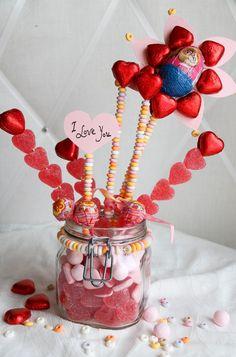 Homemade Gifts, Diy Gifts, Bra Hacks, Xmas, Christmas, Valentines Day, Presents, Etsy Shop, Birthday