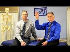 Top 3 Secrets for Increasing Knee Bend: Total Knee Arthroplasty - YouTube