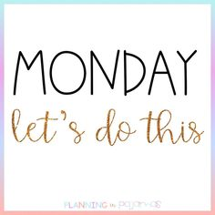 Over here we have 4 Mondays left (including today) in the school year! How many do you have left - or are you done already? Teacher Quotes, Summer School, Mondays, Pajamas, Inspirational Quotes, Teaching, Instagram, Pjs, Life Coach Quotes