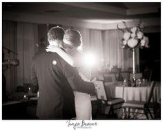 Christ Episcopal Church Wedding photos; Sawgrass Marriott Resort, Island Green Pavilion; jacksonville wedding photography; tonya beaver photography; bride and groom last dance;