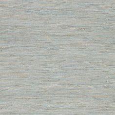 Seri Behang Anthology 111840 - Luxury By Nature - Pebble / Mist (pastel blauw) Wallpaper Online, Vinyl Wallpaper, Home Wallpaper, Fabric Wallpaper, Wallpaper Roll, Buy Vinyl, Painted Rug, Vinyl Flooring