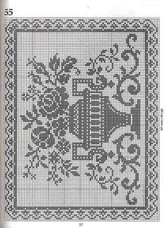 Crochet - Wanpen Huang - Picasa Web Albums