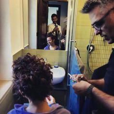 #wedding #sposi  #marianoparisi #hair #hairstyle #instahair #TagsForLikes #hairstyles #haircolour #haircolor #hairdye #hairdo #haircut #longhairdontcare #braid #fashion #instafashion #straighthair #longhair #style #straight #capelli #beauty #moda #uomo #torino #piemonte #hairstyle #bellezza #haircolor #hairtrends #hairoftheday #hairideas #hairfashion #hairofinstagram #coolhair #wedding #sposa #updo #acconciature