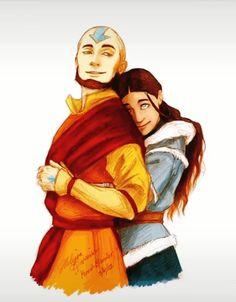 Avatar Aang, Team Avatar, Avatar Fan Art, The Last Avatar, Avatar The Last Airbender Art, Zuko, Avatar World, Avatar Series, Iroh