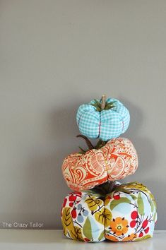Easy Sewing Projects, Sewing Crafts, Craft Projects, Sewing Tutorials, Sewing Tips, Craft Ideas, Fall Projects, Sewing Hacks, Sewing Ideas
