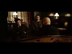 The Assassination of Jesse James trailer(2)