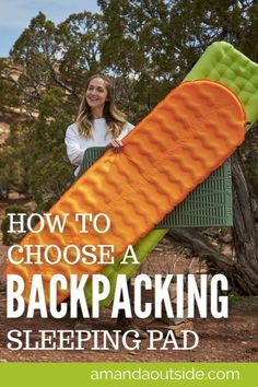Backpacking could be a smart way to escape your mundane for a few days (or (or weeks / months / years). But, it may be dangerous if you don't understand what you are doing.These beginner backpacking tips… Winter Camping, Camping With Kids, Tent Camping, Camping Gear, Camping Hacks, Outdoor Camping, Outdoor Gear, Camping Stuff, Beach Camping