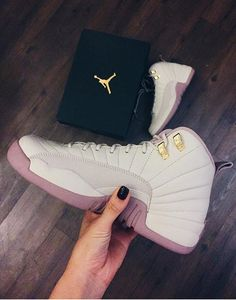 Ladies sink your feet into these Jordan 12 Retro Plum Fog today! Available in GS – Rose Ladies sink your feet into these Jordan 12 Retro Plum Fog today! Available in GS Ladies sink your feet into these Jordan 12 Retro Plum Fog today! Available in GS…, Dr Shoes, Hype Shoes, Me Too Shoes, Black Shoes, Black Booties, Oxford Shoes, Jordans Retro, Air Jordans, Shoes Jordans