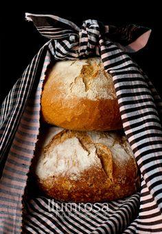 pa de pagès