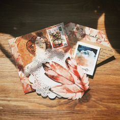 #outgoing #letter #mailart #mail_art #sg_letter #snailmailrevival #snailmail #snailmailrevolution #snaimailideas #writemoreletters #sendmoremail #postage #stamps #letterwriting #madeforsnailmailideas #art #lettering #vsco #vsocam #vscolike #vscorussia #lovelyparcels #instamail #instagood #inspiration #instalike #письмо #бумажные #письма #вдохновение