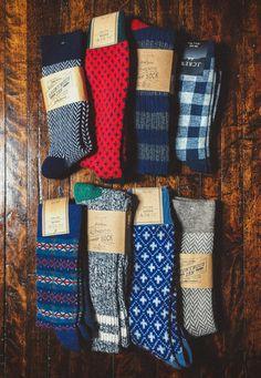 http://www.latestdressstyles.com/category/fuzzy-socks/ Megan Campbell