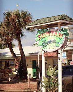 Beach Croft Motel Englewood Fl Florida Mom And Pop Motels Pinterest