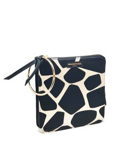 WOMEN ACCESSOIRES – #byOOTD Luxury Fashion, Bags, Shopping, Women, Handbags, Women's, Taschen, Woman, Purse