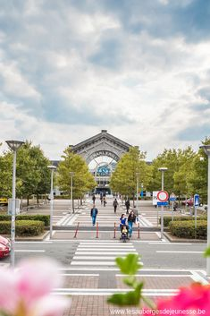 La gare de Charleroi-Sud Charleroi South Station Black, Train Station, Belgium, Youth, Black People