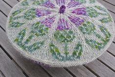 Ravelry: Noorderland tam pattern by wolnuts NL