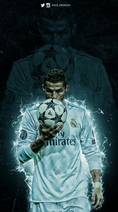 The best Cristiano Ronaldo Wallpapers for Phone. Real Madrid Cristiano Ronaldo, Cristino Ronaldo, Ronaldo Football, Cristiano Ronaldo Juventus, Cr7 Juventus, Lionel Messi Wallpapers, Cristiano Ronaldo Wallpapers, Cr7 Messi, Mixed Martial Arts