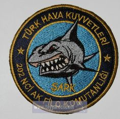Air Force Patches, Army Patches, Badge, Military, Patches, Turkish Army, Badges, Military Man, Army