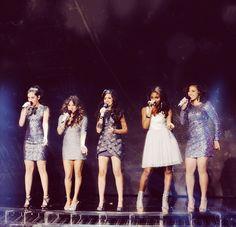 Fifth Harmony - Fotos - VAGALUME