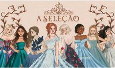 La Sélection Kiera Cass, Kiera Cass Books, The Selection Series Books, Book Series, Fanart, Dream Cast, Maxon Schreave, Book Projects, Book Aesthetic