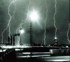 lightning - Cerca con Google
