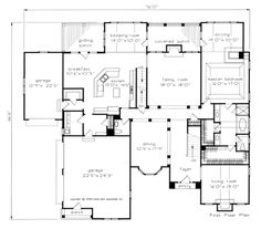 217720963207915335 furthermore 057h 0023 moreover 478085316663648857 besides Floor Plan For Bungalow Double Storey as well Recreational Floor Plans. on log carriage house designs
