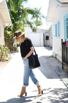 Urban Outfitters - Blog - UO Interviews: Taylr Anne
