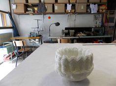 atelier - Lydia Rump projet XII+52