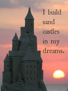 Most Amazing Sand Castles | Funny Sand Sculptures – Beach Bliss Living - Decorating and Lifestyle Blog