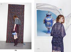 The Room 15 | models.com MDX