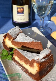 Romanian Desserts, Romanian Food, Romanian Recipes, Brunch Recipes, Dessert Recipes, Easter Pie, Dessert Bread, Something Sweet, Cheesecake Recipes
