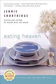 Eating Heaven by Jennie Shortridge http://www.amazon.com/dp/0451216431/ref=cm_sw_r_pi_dp_dAIDvb0FGHM45