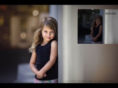 How to Fix An  Underexposed Image Video - YouTube