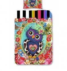 Melli Mello Owlie