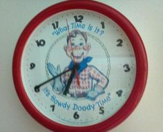 Electronics, Cars, Fashion, Collectibles, Coupons and Howdy Doody, Attic, Clocks, Boys, Girls, Boy Or Girl, King, Loft Room