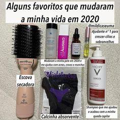 Glamour Decor, Perfume, Spa Day, Skin Makeup, Hair Beauty, Skin Care, Fashion, Healthy Skin Tips, Face Care Tips