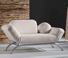 1000 images about sof cama on pinterest sofas bed for Sillon sofa cama 2 plazas