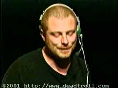 """Internet help desk - YouTube -  with Wes from """"3 Dead Trolls in a Baggie"""""""