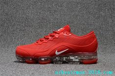 Running Shoes For Men. Searching for more info on sneakers? Then click through here to get additional info. Associated information. Mens Sneakers Esquire Nike Air Max Running, Cheap Nike Running Shoes, Nike Air Vapormax, Running Shoes For Men, Shoes Men, White Nikes, Sneakers Fashion, Shoes Sneakers, Sneakers Style
