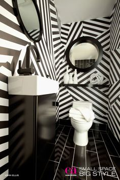 Thanks, Random Picture. Now i want to re-paint my entire bathroom.